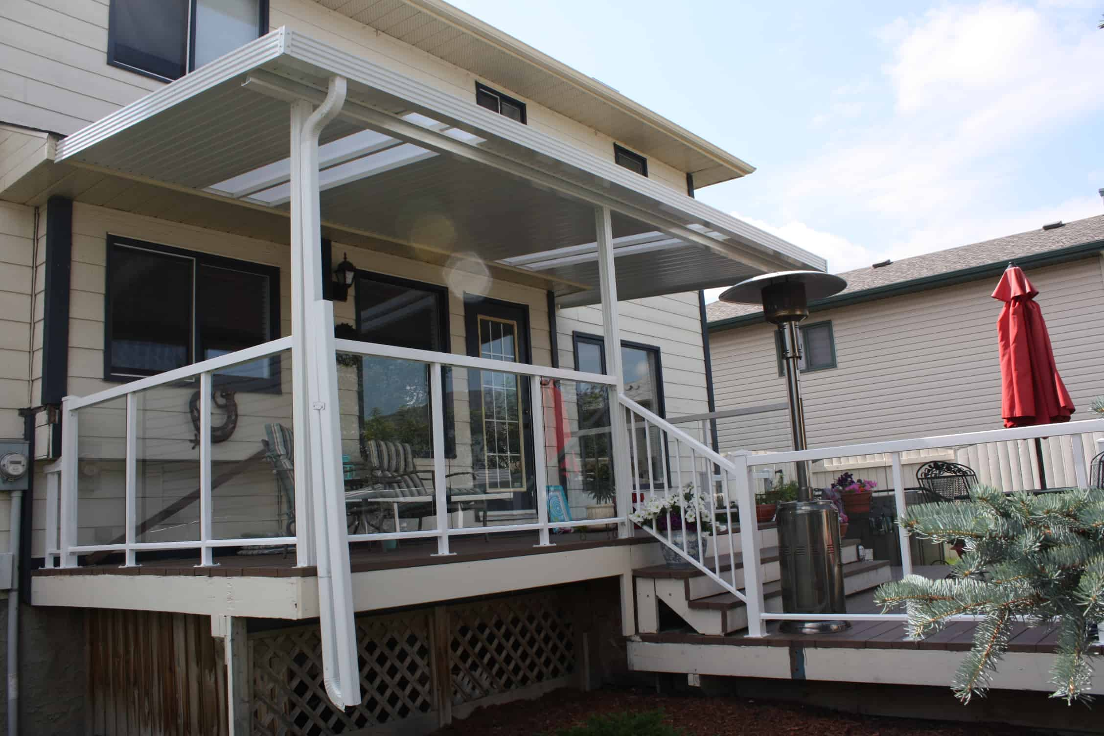 alumawood ca cover aluminum patio covers photo glendora