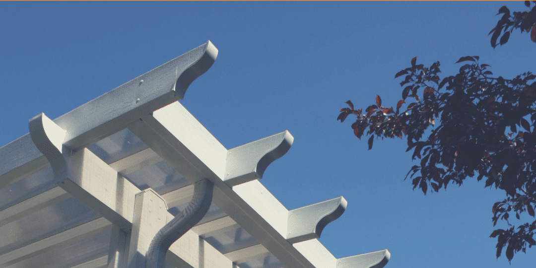 5 Unique Backyard Pergola Designs Desert Sun Patios