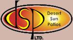 Desert Sun Patios